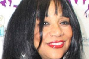 Joni Sledge Death Cause and Date