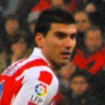 José Antonio Reyes Death Cause and Date