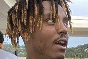 Juice WRLD Death Cause and Date