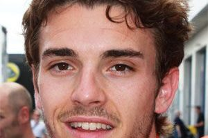 Jules Bianchi Death Cause and Date