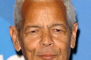 Julian Bond Death Cause and Date