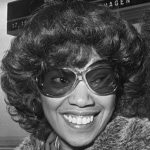 June Pointer Death Cause and Date