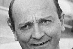 Karel Reisz Death Cause and Date