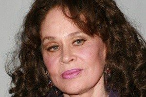 Karen Black Death Cause and Date