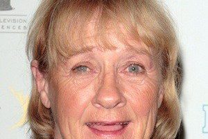 Kathryn Joosten Death Cause and Date