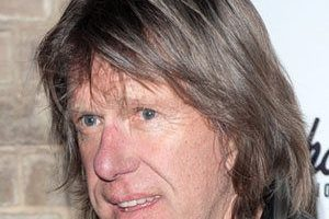 Keith Emerson Death Cause and Date