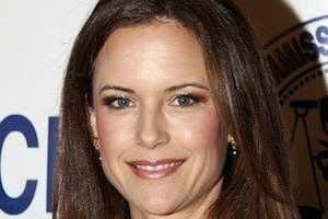 Kelly Preston Death Cause and Date
