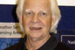 Ken Stabler Death Cause and Date