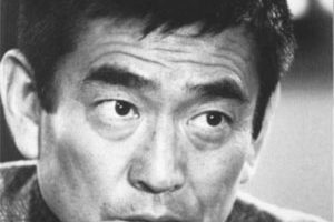 Ken Takakura Death Cause and Date