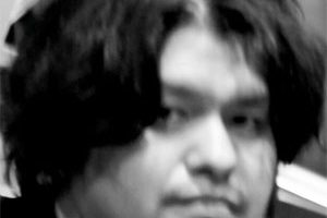 Kenji Eno Death Cause and Date