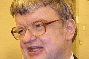 Kim Peek Death Cause and Date