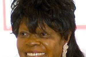 Koko Taylor Death Cause and Date