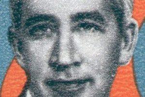 Konstantin Feoktistov Death Cause and Date