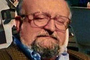 Krzysztof Penderecki Death Cause and Date