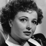 Laraine Day Death Cause and Date