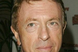 Larry Cohen Death Cause and Date