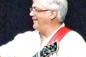 Larry Coryell Death Cause and Date