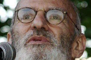 Larry Kramer Death Cause and Date