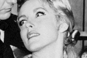 Laura Devon Death Cause and Date