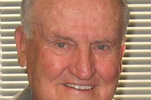Lavell Edwards Death Cause and Date