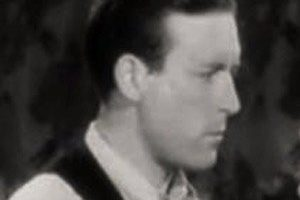 Lawrence Tierney Death Cause and Date
