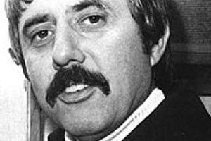 Lee Hazlewood Death Cause and Date