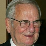 Lee Iacocca Death Cause and Date
