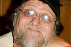 Len Wein Death Cause and Date