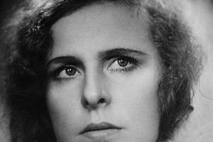 Leni Riefenstahl Death Cause and Date