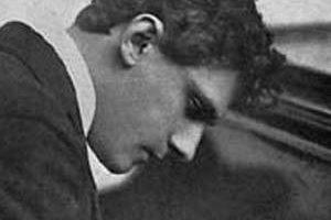 Leo Ornstein Death Cause and Date