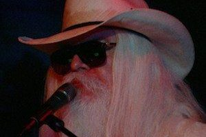 Leon Russell Death Cause and Date