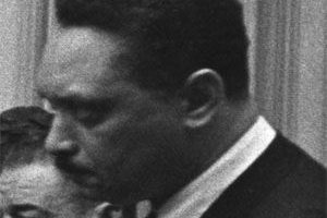 Leon Sullivan Death Cause and Date