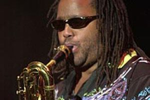 Leroi Moore Death Cause and Date