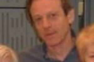 Leslie Grantham Death Cause and Date