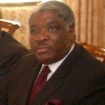 Levy Mwanawasa Death Cause and Date