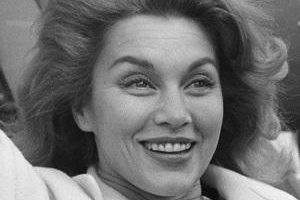 Linda Christian Death Cause and Date