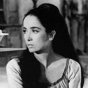 Linda Cristal Death Cause and Date
