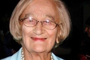 Liz Smith Death Cause and Date