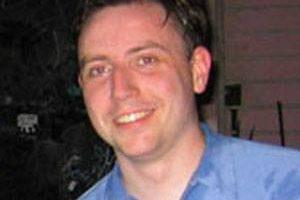 Logan Whitehurst Death Cause and Date