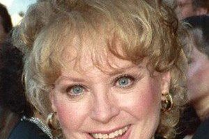 Lois Nettleton Death Cause and Date