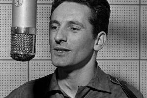 Lonnie Donegan Death Cause and Date