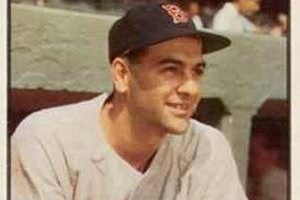 Lou Boudreau Death Cause and Date