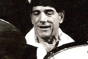 Louie Bellson Death Cause and Date