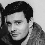 Louis Jourdan Death Cause and Date