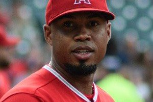Luis Valbuena Death Cause and Date