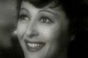 Luise Rainer Death Cause and Date