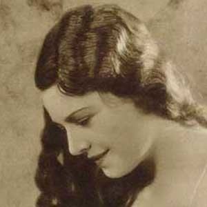 Lupita Tovar Death Cause and Date