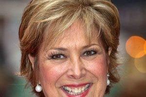Lynda Bellingham Death Cause and Date