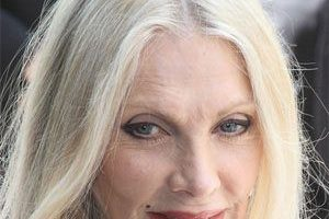 Lynsey de Paul Death Cause and Date