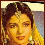 MS Subbulakshmi Death Cause and Date
